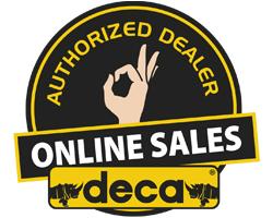 Logo-DECA-OnLIne-Dealer.jpg