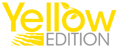 logo-yellow-edition.jpg