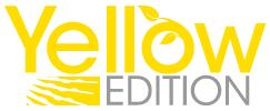 logo-yellow-edition.jpg