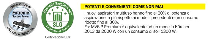 potenti-e-convenienti.jpg
