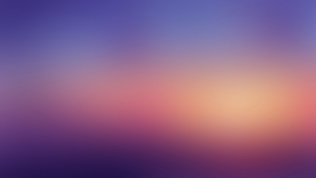 gaussian_blur1