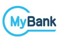 logo-MyBank