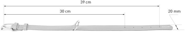 3293-collar-misure.jpg