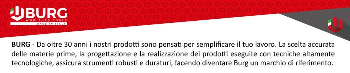 Intestazione_BURG_MADE_IN_ITALY