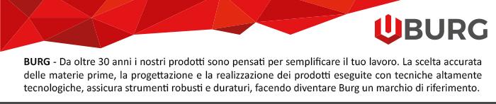 Intestazione_BURG_cina.jpg