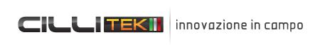 logo-cillitek-innovazione.jpg