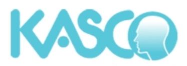 logo_kasco.jpg