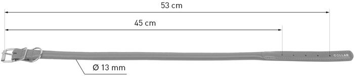 size-3507.jpg